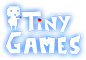 Tiny Games | iPhone, iPad and Android casual games