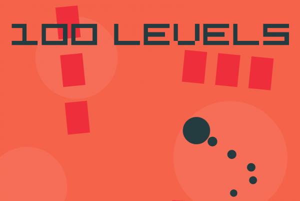 100_levels