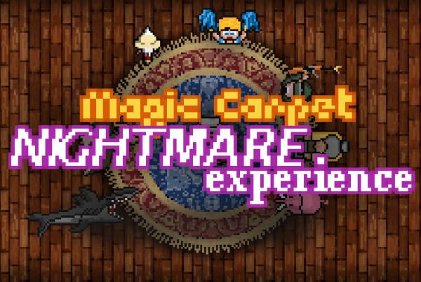 magiccarpet_sito (1)