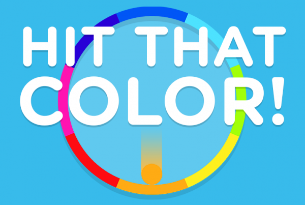 Hit_That_Color