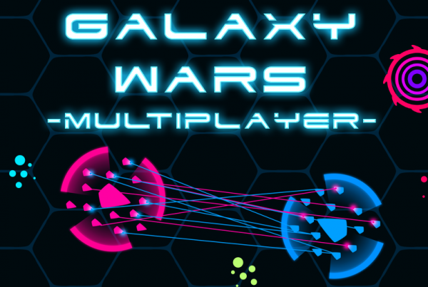 Galaxy_Wars_Multiplayer
