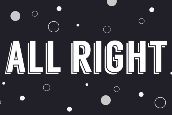 All_Right