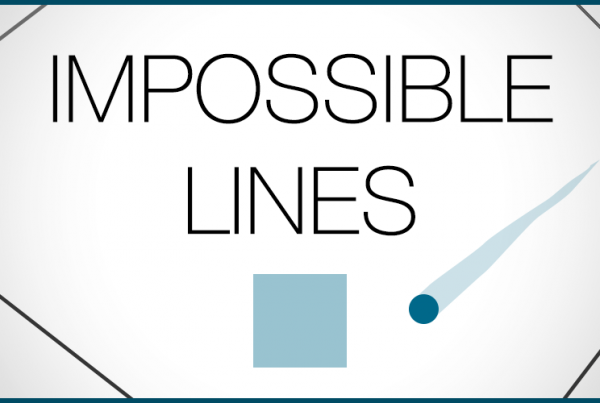 Impossible_Lines