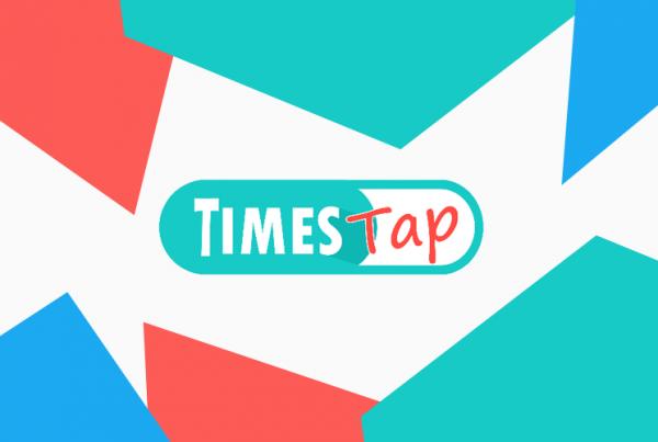TimesTap