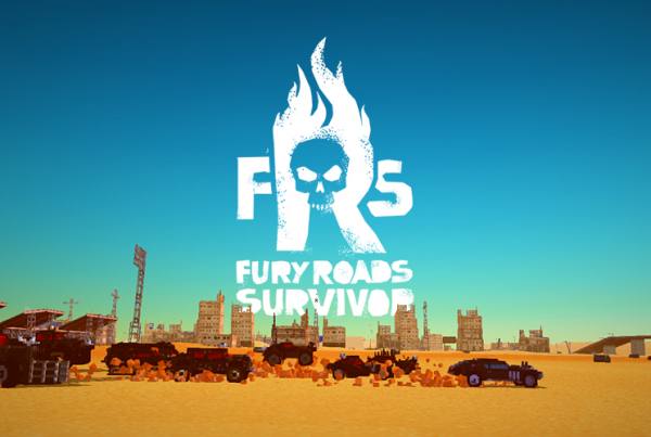 Fury_Road_Survivor