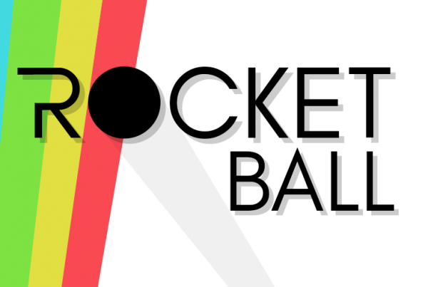 Rocket_Ball