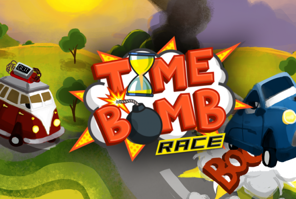 banner-sito-timebomb