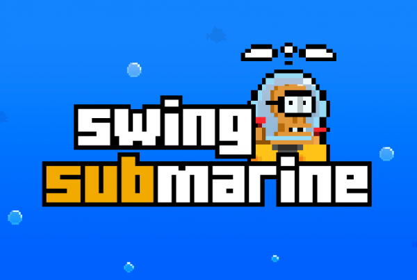 Swing Submarine