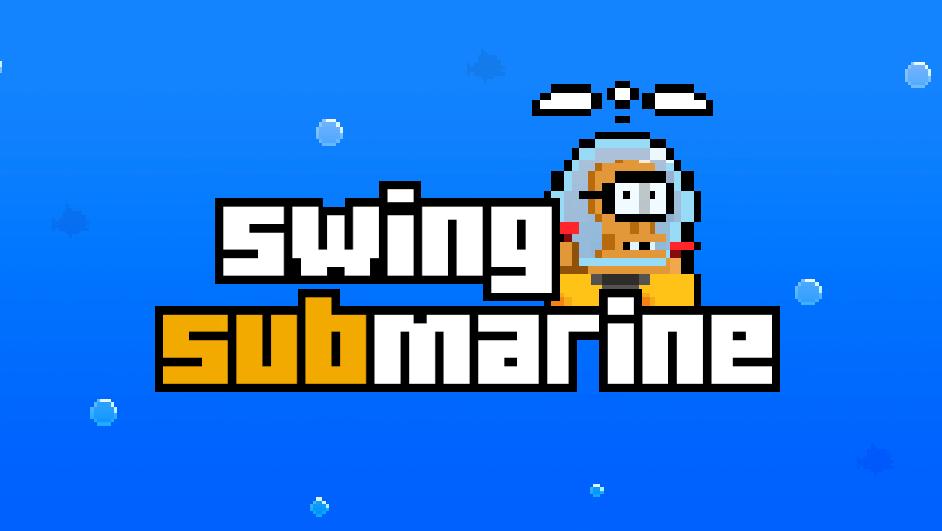 Swing Submarine